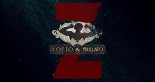 cotto-frullato-firma-copie-roma-copertina