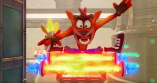 crash-bandicoot-n-sane-trilogy-future-tense-copertina