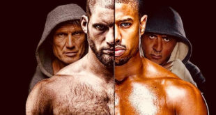 creed-ii-primo-trailer-copertina