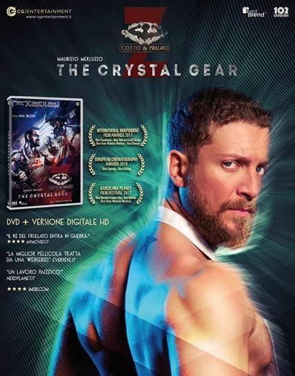 crystal-gear-disponibile-dvd