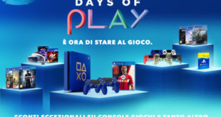 days-of-play-playstation