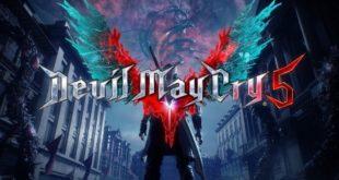 devil-may-cry-5-annuncio-copertina
