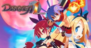 disgaea-1-complete-switch-ps4-copertina