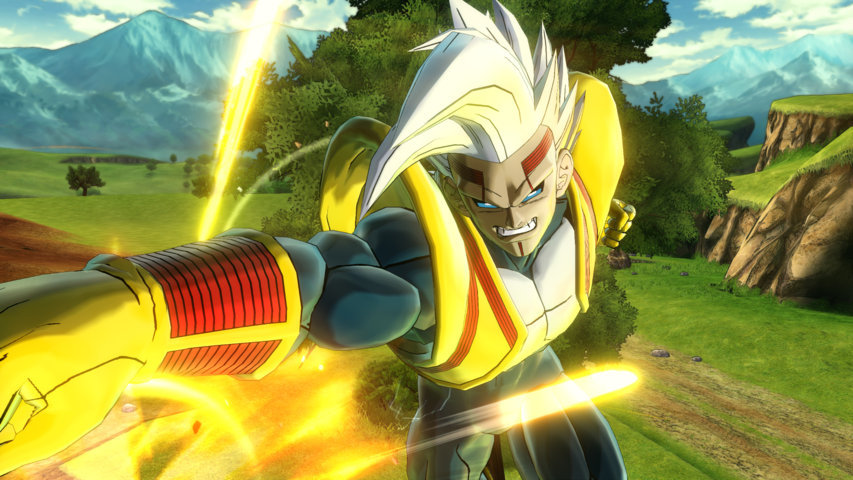 dragon-ball-fighterz-switch-settembre