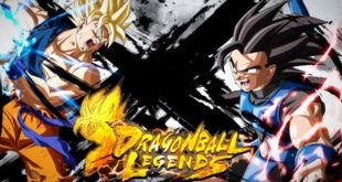 dragon-ball-legends-mobile