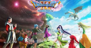 dragon-quest-xi-edizioni-speciali-copertina