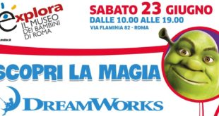 dreamworks-day-roma-evento-copertina