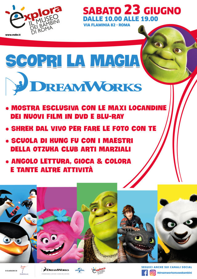 dreamworks-day-roma-poster