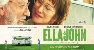ella-john-dvd-bluray-steelbook-copertina