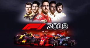 F1 2018 – Annunciata la Brawn del 2009, guarda il trailer