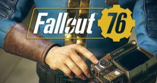 fallout-76-habitat-for-humanity-copertina