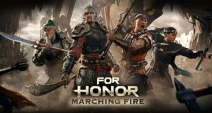 for-honor-marching-fire-4-eroi-copertina