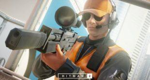 hitman-2-miami-gameplay-trailer-copertina