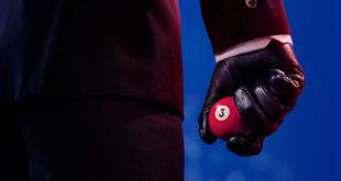hitman-2-video-annuncio-copertina