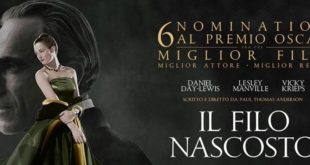 il-filo-nascosto-dvd-bluray