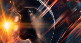 il-primo-uomo-trailer-italiano-copertina