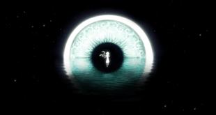 illusion-of-the-mind-disponibile-copertina