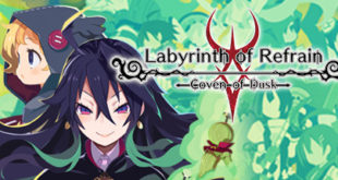 labyrinth-of-refrain-coven-of-dusk-switch-copertina