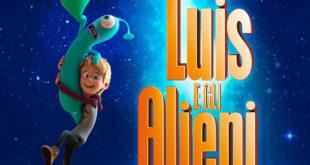 luis-e-gli-alieni-trailer-film-copertina