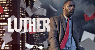 luther-koch-media-novita-giugno-2018