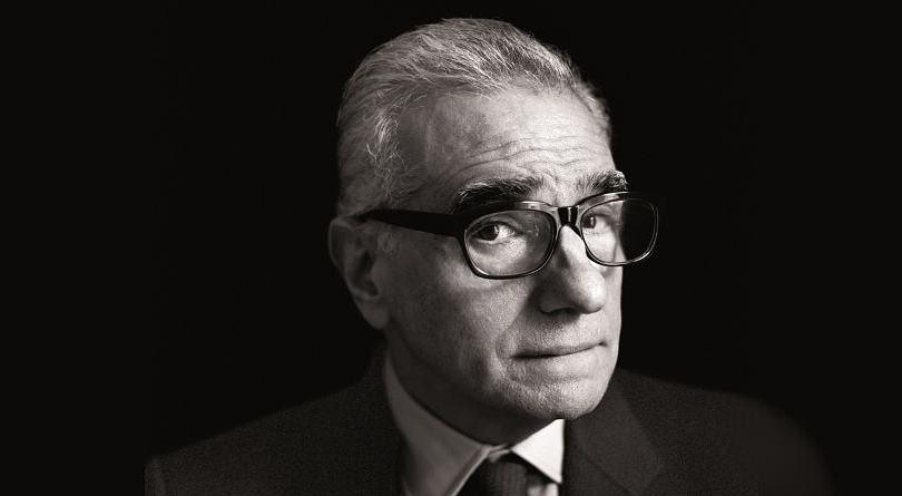 martin-scorsese-premio-carriera-roma-copertina