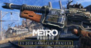 metro-exodus-febbraio-2019-copertina