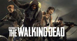 overkills-the-walking-dead-gameplay-copertina