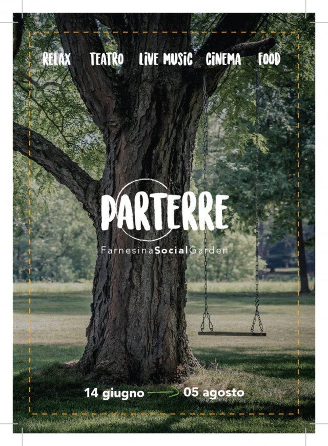 parterre-farnesina-social-garden-evento