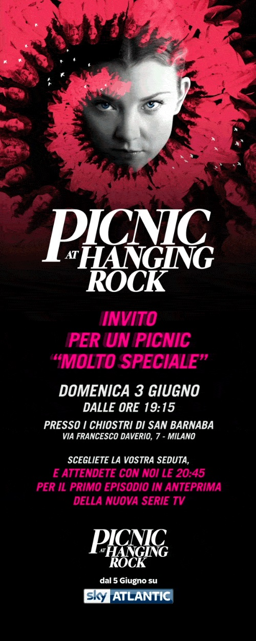 picnic-at-hanging-rock-evento-copertina