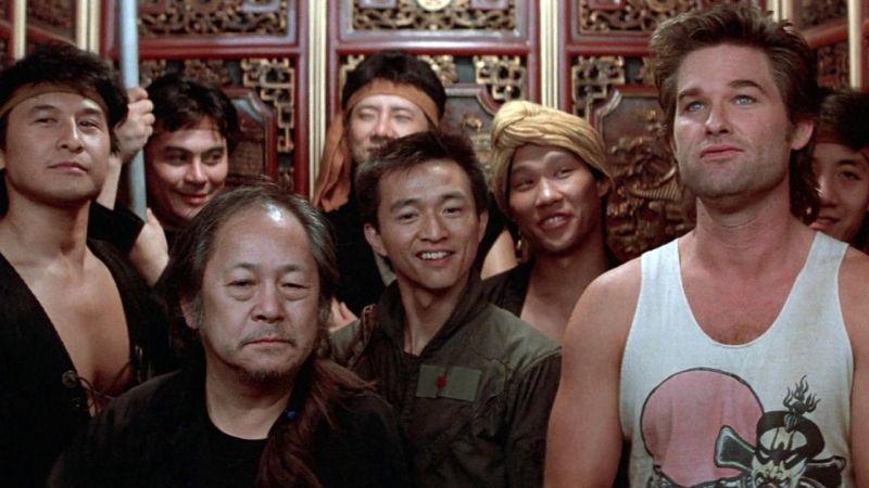 racconti-cinema-grosso-guaio-a-chinatown-02