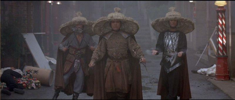 racconti-cinema-grosso-guaio-a-chinatown-03