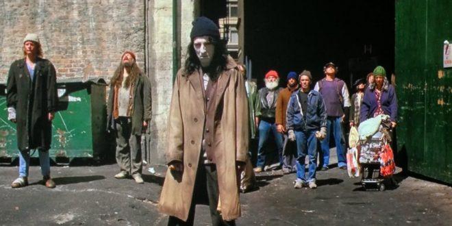 Racconti di Cinema – Il signore del male di John Carpenter