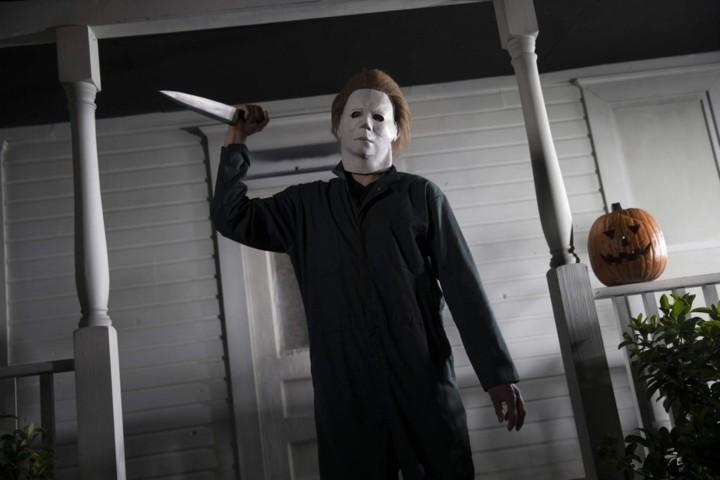 racconti-di-cinema-halloween-01
