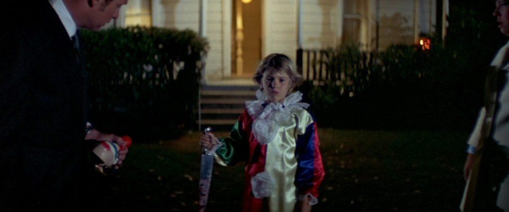 racconti-di-cinema-halloween-05