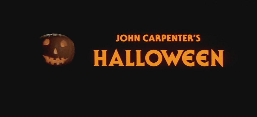 racconti-di-cinema-halloween-copertina