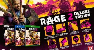 rage-collectors-edition-pack-copertina