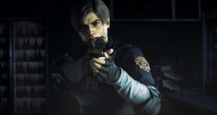 Resident Evil 2 – Nuovo video gameplay online