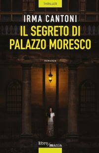 segreto-di-palazzo-moresco-libro
