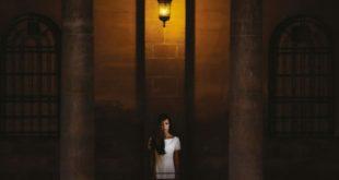 Il segreto di palazzo Moresco – Irma Cantoni presenta a Brescia il suo nuovo libro