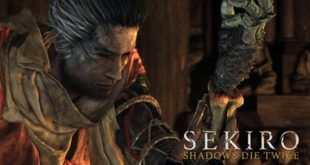 sekiro-shadows-die-twice-trailer-copertina