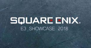 square-enix-e3-showcase-201-diretta-copertina