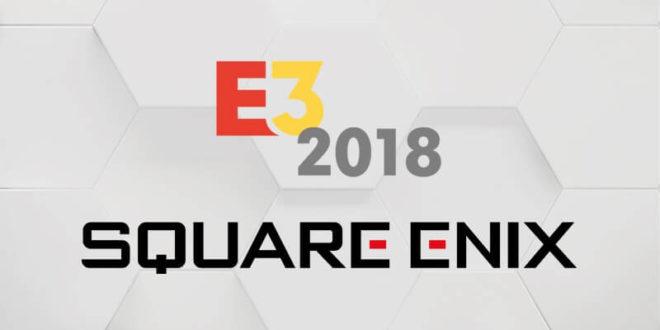 square-enix-line-up-e3-2018-copertina