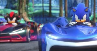 team-sonic-racing-e3-trailer-copertina