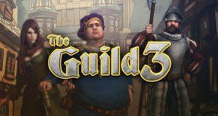 The Guild 3 – THQ Nordic aumenta le risorse di sviluppo