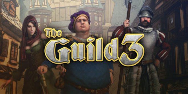 the-guild-3-thq-nordic-risorse-sviluppo-cover