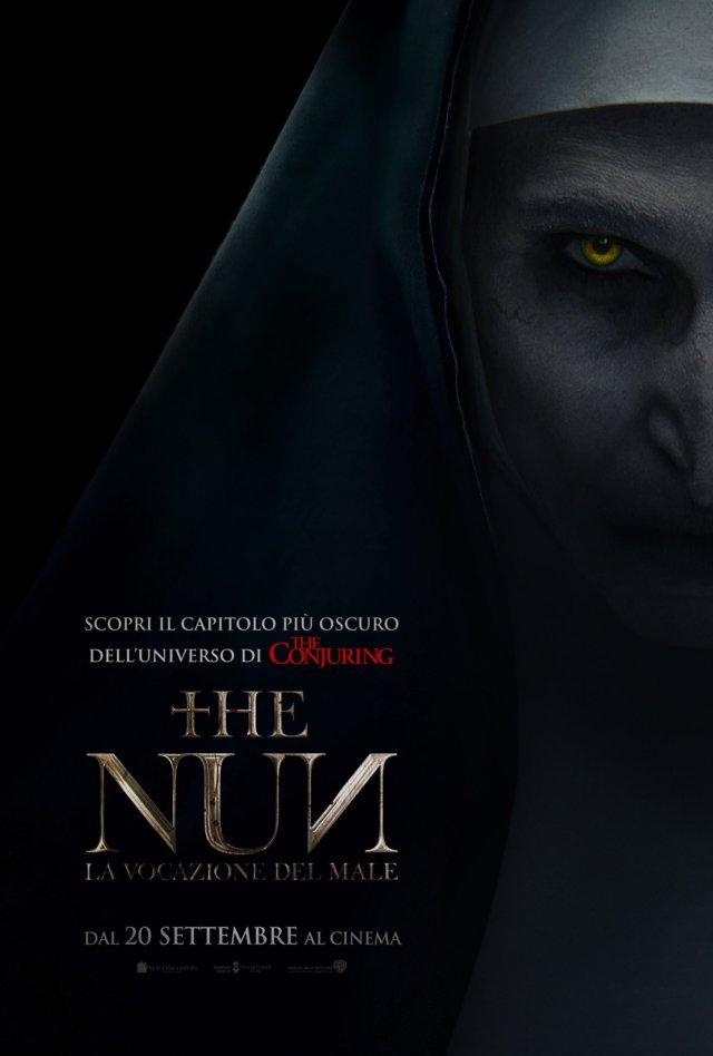the-nun-la-vocazione-del-male-teaser-trailer-ufficiale