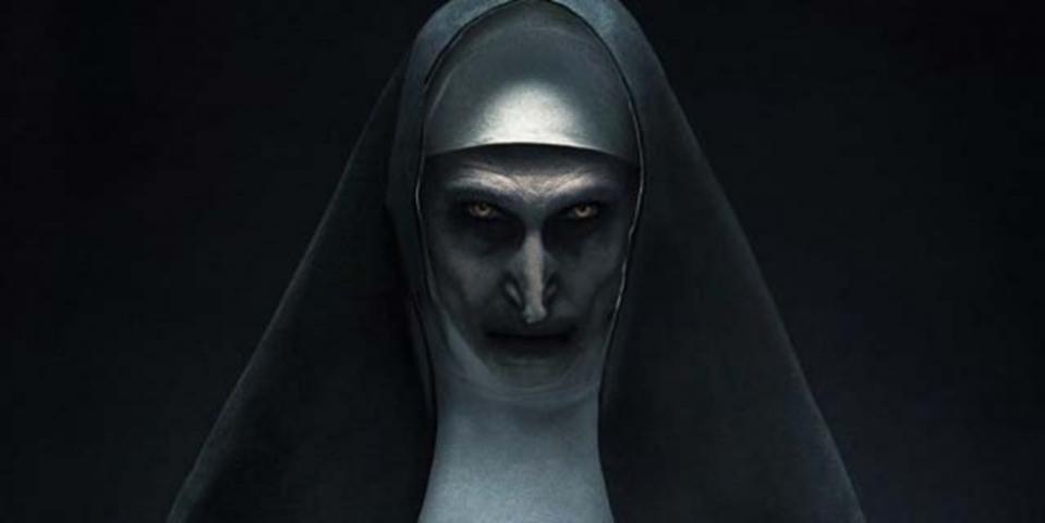 the-nun-la-vocazione-del-male-teaser-trailer-ufficiale-copertina