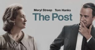 the-post-dvd-bluray-4k-steelbook-copertina