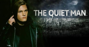 the-quiet-man-ps4-steam-copertina