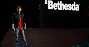 Il video di Todd Howard alla conferenza di Bethesda (tutto in Italiano)